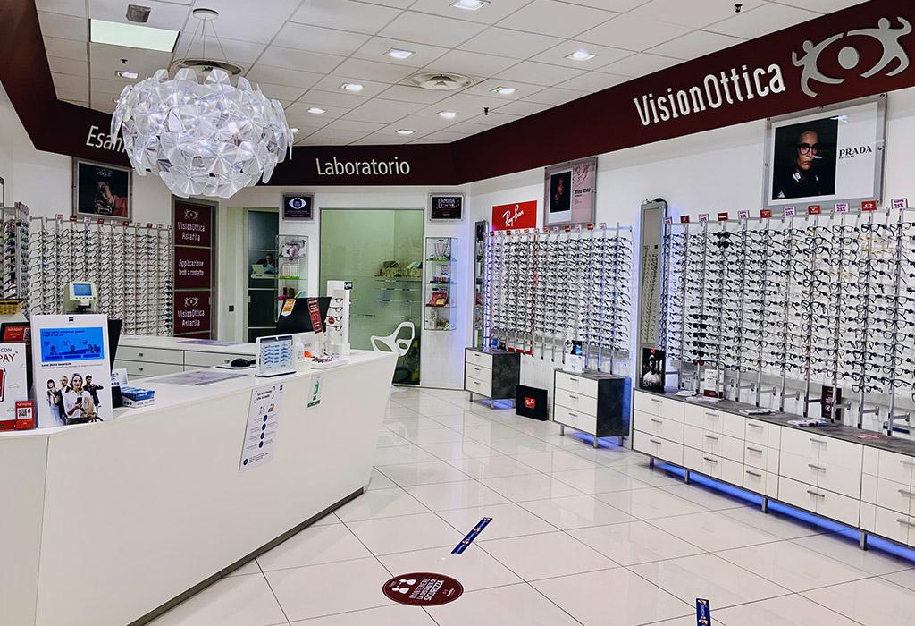 vision-ottoica-01