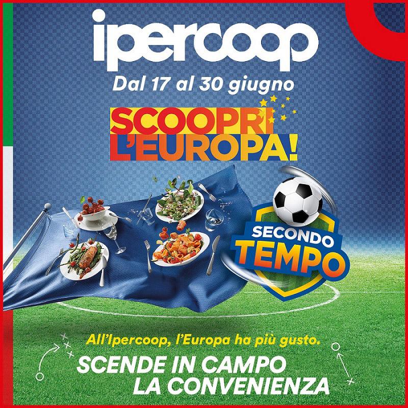 ipercoop-17-30-giugno
